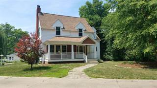 Single Family for sale in 3740 30TH Street, Rock Island, IL, 61201