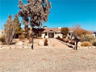 Single Family for sale in 8660 HICKAM Avenue, Las Vegas, NV, 89129