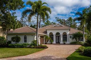 Single Family for sale in 2964 Lone Pine LN, Immokalee CCD, FL, 34119