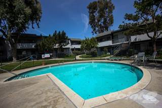 Apartment for rent in Delaware Pines Apartments - Two Bedroom - 2 Bath, Huntington Beach, CA, 92648