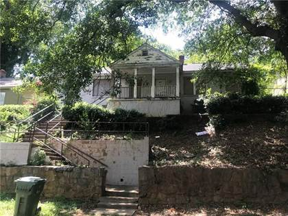 Multifamily for sale in 261 Lawton Street SW, Atlanta, GA, 30314