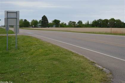Lots And Land for sale in No address available, Harrisburg, AR, 72432