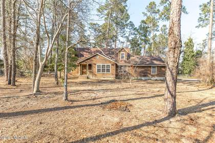 Residential Property for sale in 23 Moulton Drive, Byron, GA, 31008