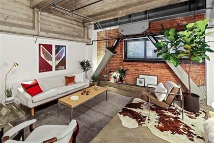 Residential en venta en 835 Locust Avenue 110, Long Beach, CA, 90813