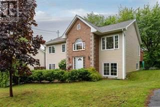 Single Family for sale in 17 Mountbatten Avenue, Dartmouth, Nova Scotia, B2X2K8