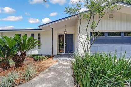 Residential for sale in 3625 RIVEREDGE DR, Jacksonville, FL, 32277