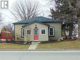 Single Family for sale in 206 ALBERT ST W, New Tecumseth, Ontario, L9R1B6