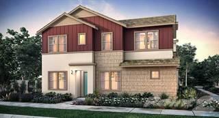 Multi-family Home for sale in 121 Frame, Irvine, CA, 92618