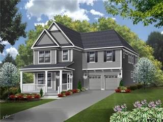 Single Family for sale in 59 Aylin Street, Metuchen, NJ, 08840