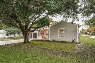 Single Family for sale in 512 Pendleton Street, Farmersville, TX, 75442