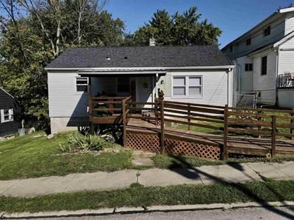Residential for sale in 522 Buckner, Elsmere, KY, 41018