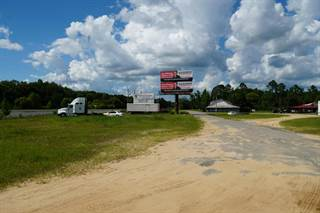 Comm/Ind for sale in 000 HWY 231 Road, Cottondale, FL, 32431