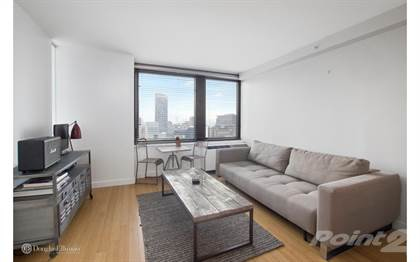 Condo for sale in 100 West 39th St 37H, Manhattan, NY, 10018