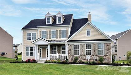 Singlefamily for sale in 296 Main St. , Forward, PA, 16033