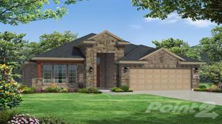 Single Family for sale in 1849 Ficuzza Way, Leander, TX, 78641