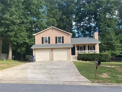 Great Oaks Landing Ga Real Estate Homes For Sale