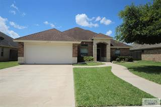 Single Family for sale in 16614 AUTREY DR., Primera, TX, 78552
