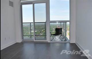 Residential Property for sale in 501 St.Clair Ave W, Toronto, Ontario