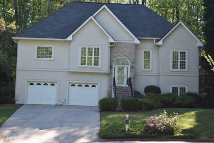 Residential for sale in 3584 Prince George, East Point, GA, 30344