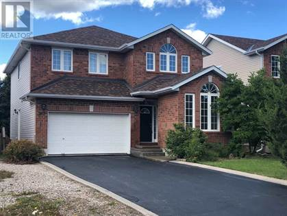 Single Family for sale in 367 Ellesmeer AVE, Kingston, Ontario, K7P3J7