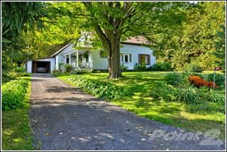 Residential Property for sale in 616 Eddystone Rd, Alnwick - Haldimand, Ontario
