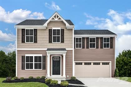Singlefamily for sale in 7000 Oakfork Loop, New Kent, VA, 23124