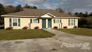 Residential Property for rent in S Ashley St, Kingsland, GA, 31548