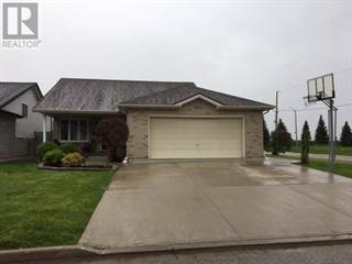 Single Family for sale in 4101 ANTHONY COURT, Windsor, Ontario, N8W5S9
