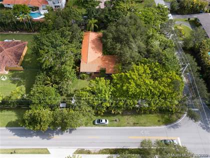 Residential Property for sale in 5907 SW 80 St, South Miami, FL, 33143