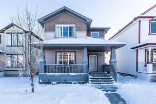 Single Family for sale in 1115 37 AV NW, Edmonton, Alberta, T6T0E8