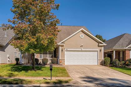 Residential Property for sale in 13919 Acorn Creek Lane, Charlotte, NC, 28269