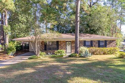 Residential Property for rent in 4130 Melrose Drive, Martinez, GA, 30907