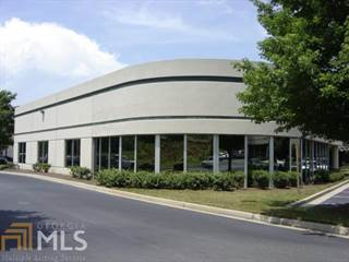 Comm/Ind for sale in 975 Cobb Place Blvd 218, Kennesaw, GA, 30144