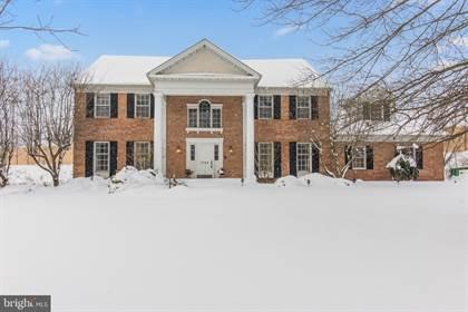 Residential Property for sale in 1145 OAK RIDGE DRIVE, Blue Bell, PA, 19422
