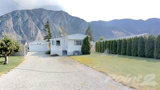 Residential Property for sale in 2711 HWY 3A, Keremeos, British Columbia