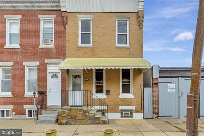 Residential Property for sale in 3016 CHATHAM STREET, Philadelphia, PA, 19134