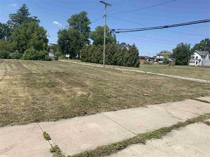 Lots And Land for sale in 1124 Francis Street, Fort Wayne, IN, 46802