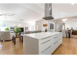 Single Family for sale in 860 Muirfield Trace, Marietta, GA, 30068