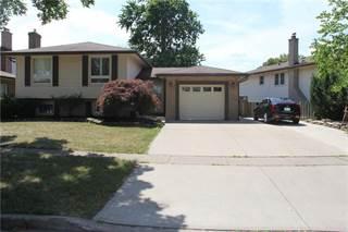 Single Family for sale in 6680 JUPITER Boulevard, Niagara Falls, Ontario, L2J3X1