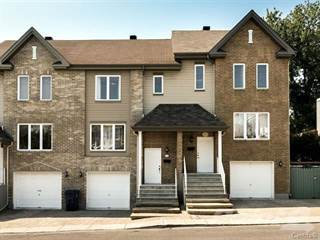Residential Property for sale in 112 Montee Major, Laval, Quebec