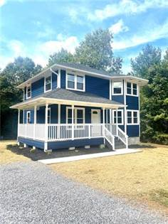 Residential Property for sale in 1721 Ring Tail Road, Claremont, NC, 28610
