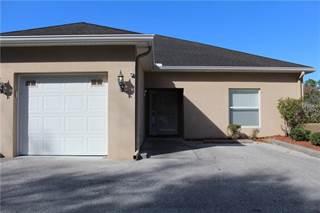 Condo for sale in 3684 PORTILLO ROAD 3684, Spring Hill, FL, 34608