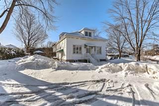 Land for sale in 370Z Boul. Ste-Rose, Laval, Quebec
