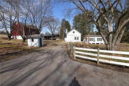 Farm And Agriculture for sale in 723 Jones Hill Road, Plainfield, PA, 18072