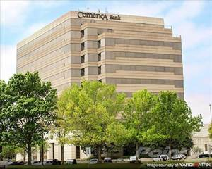 Office Space for rent in One Sugar Creek - Suite 420, Sugar Land, TX, 77478