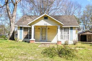 Single Family for sale in 120 S Highland Dr., Tupelo, MS, 38801