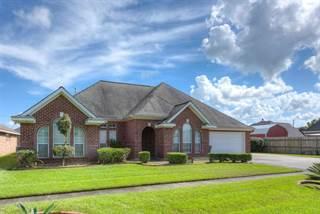 Single Family for sale in 2417 Elm, Nederland, TX, 77627