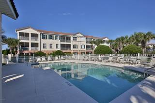Condo for rent in 100 MARINA BAY Dr 204, Flagler Beach, FL, 32136