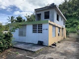 Single Family for sale in JJ-45 CALLE 600, Caguas, PR, 00725
