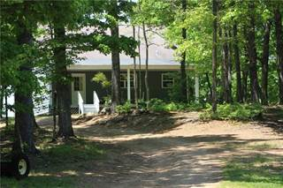 Single Family for sale in 354 Boulder View Drive, Greater Edneyville, NC, 28731